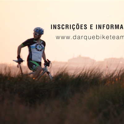 Darque Bike Team