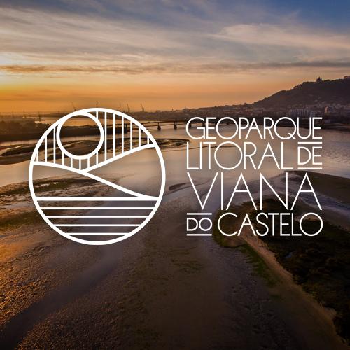 Geoparque Litoral de Viana do Castelo