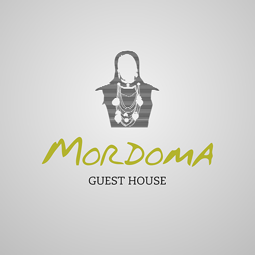 Mordoma Guest House